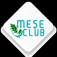 Meşe Club